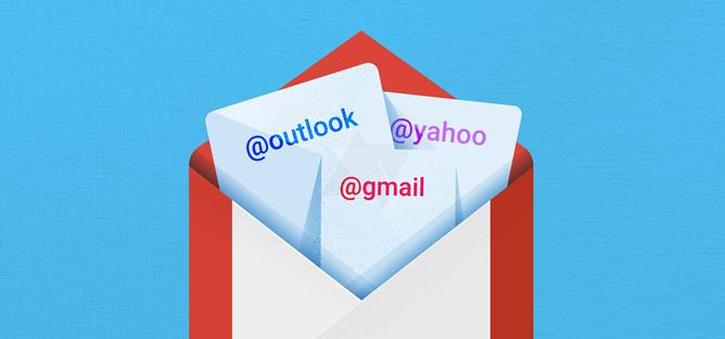 új-gmail-app