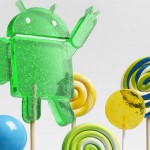 1-android-lollipop