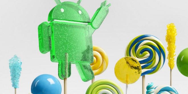 Ezek most a legelterjedtebb Android verziók