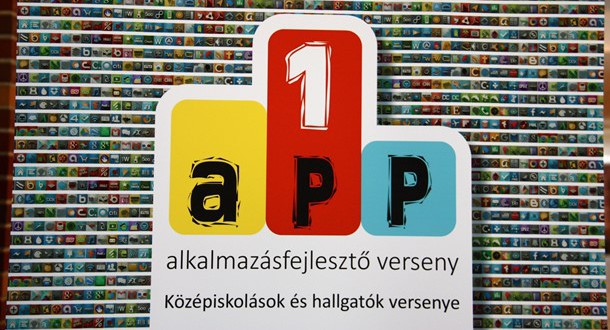 Jelnyelv oktató app kapta a legnagyobb elismerést
