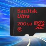 200-gb-microsd-sandisc