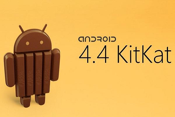 Android_KitKat_4.4_Sony