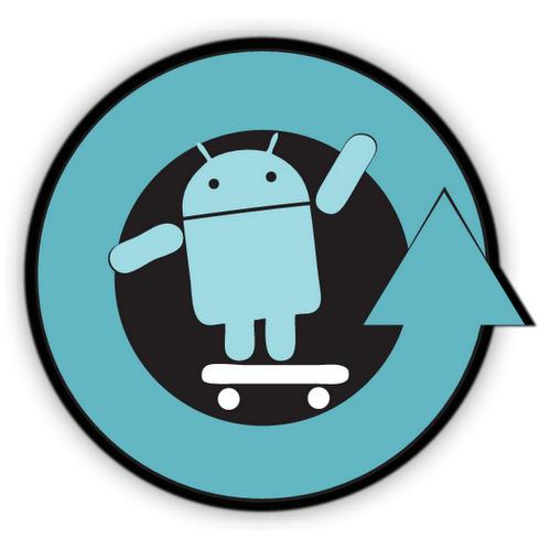 CyanogenMod-11