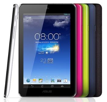 asus-memo-pad-hd-7-tablet