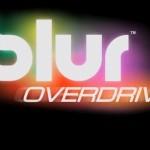 blur_override_android_jatek