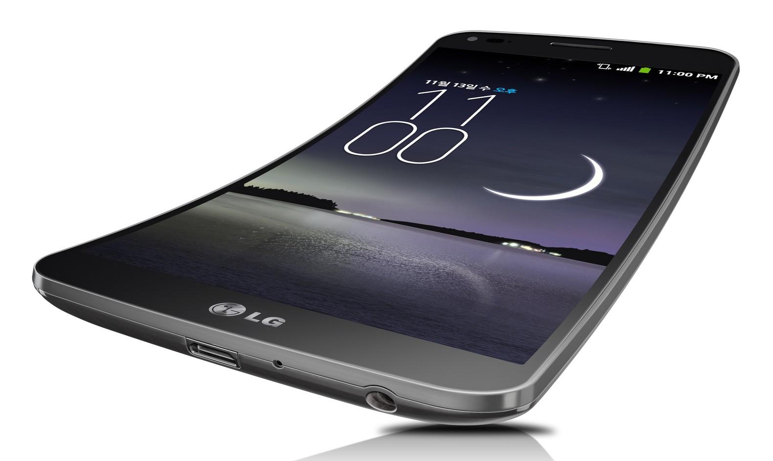 lg-g-flex-mobil