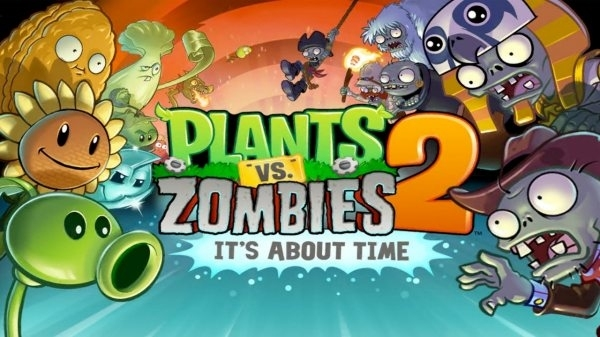 plants-vs-zombiez-2