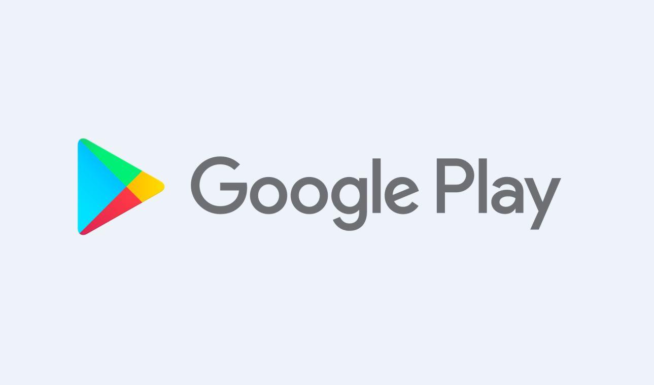 c46a8cb704 Teljesen megújul a Google Play Áruház, és érkezik egy régóta várt új  lehetőség