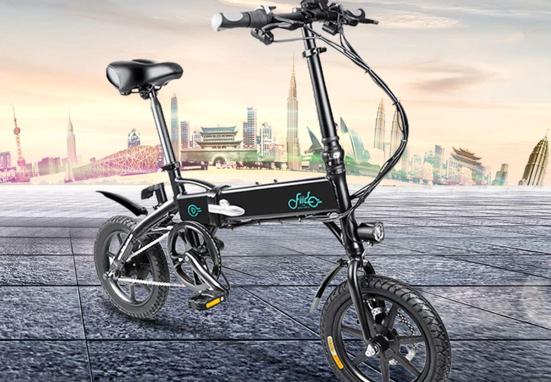00e3ad662d26 Elektromos kerékpár válogatás - praktikus járművek megfizethető áron ...