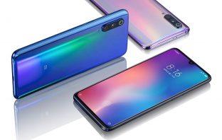 e332d8017c Kínai mobil válogatás 30 ezertől 130 ezer Ft-ig – Xiaomi és a többiek!