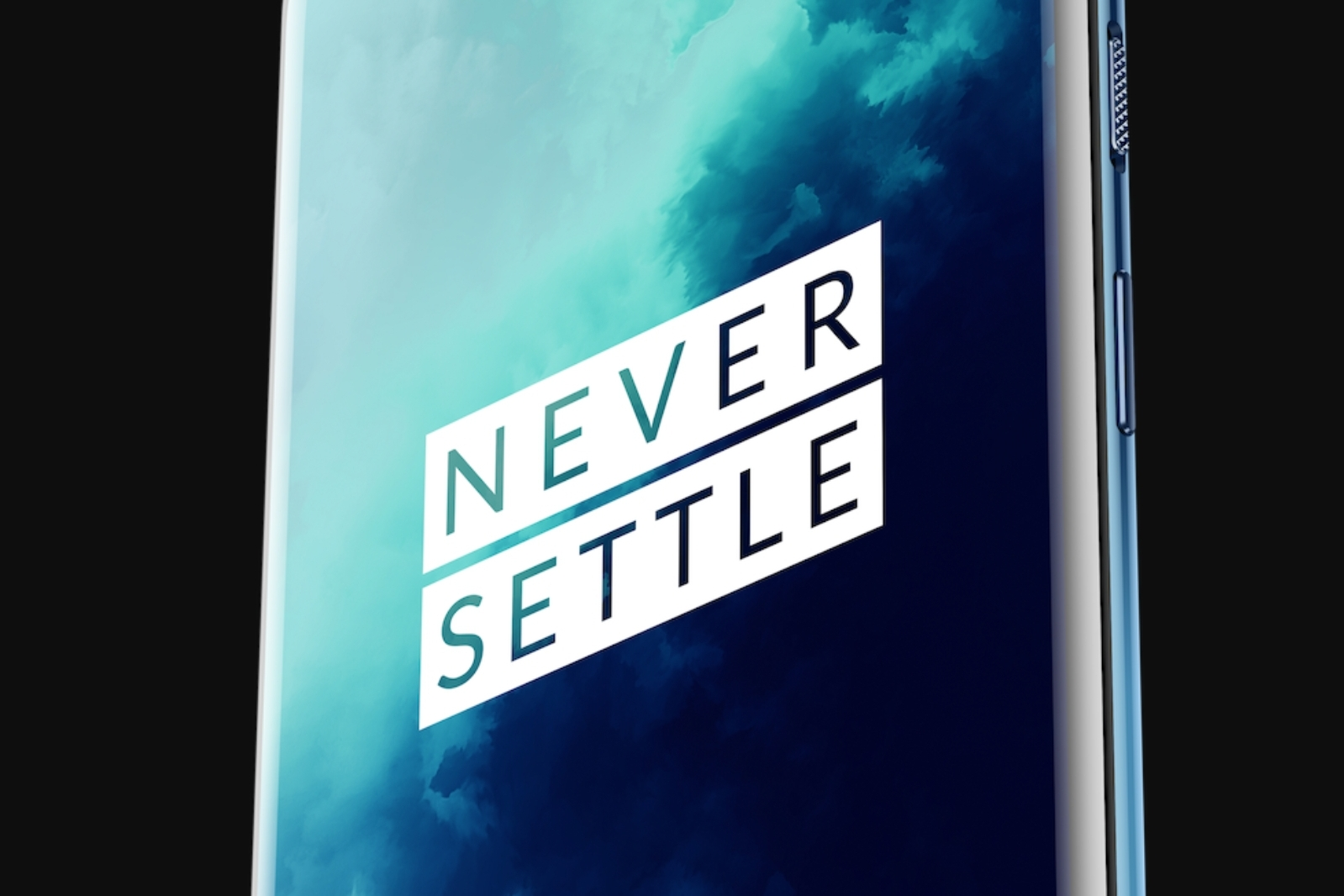 Lesifotókon a OnePlus 9 Pro