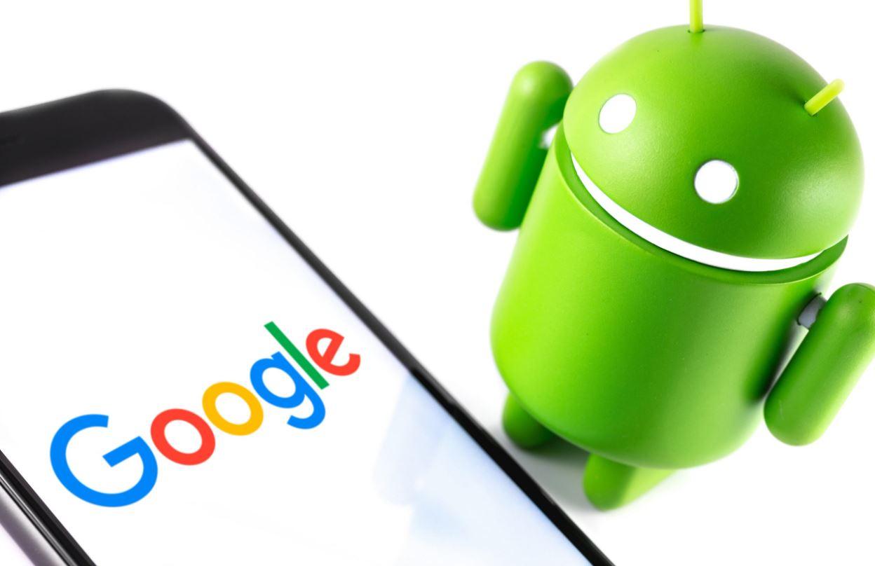 Elveszítik a hozzáférést a Google-appokhoz ezek a régi Android telefonok