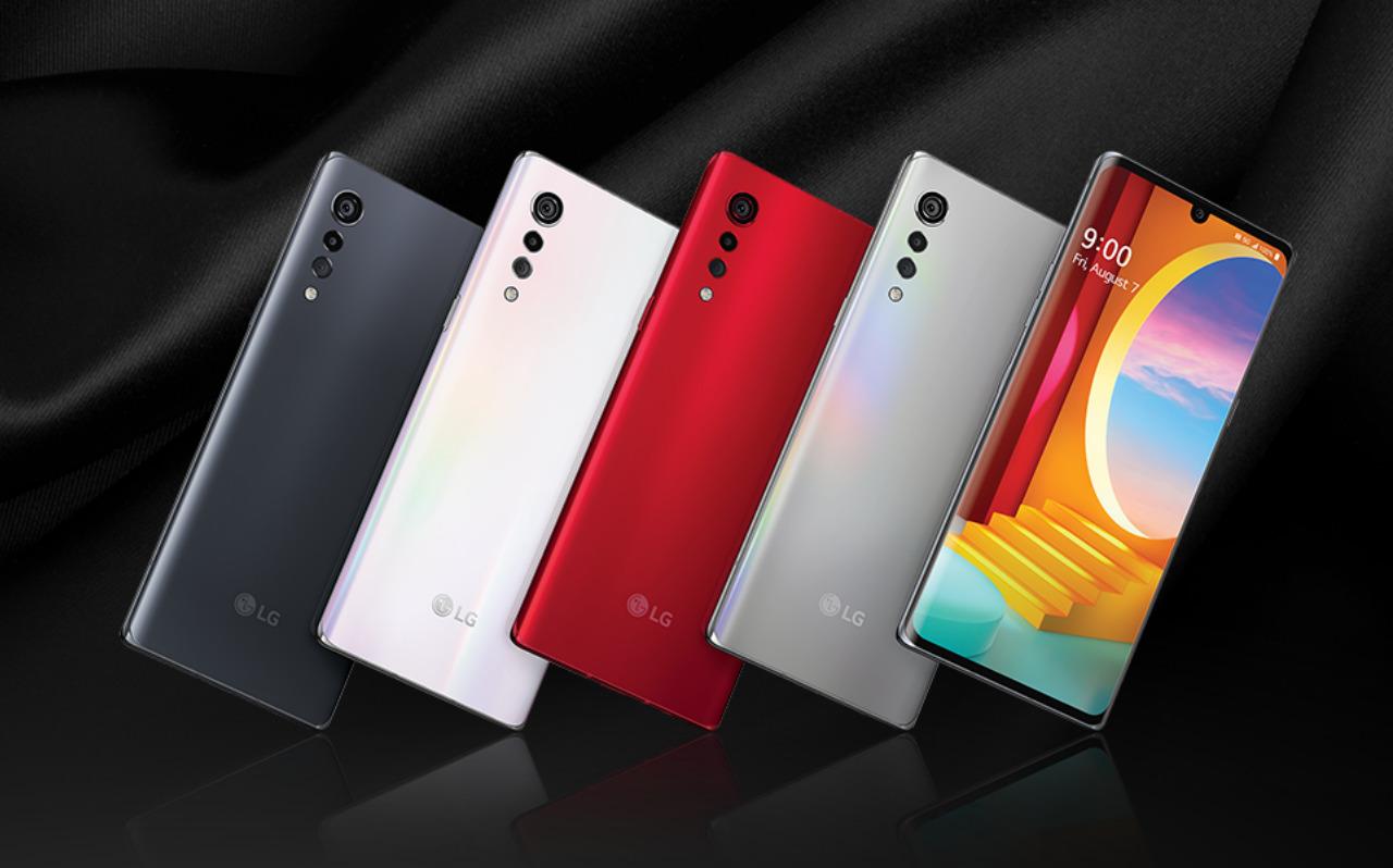 A bezárás ellenére 3 év szoftverfrissítést ígér az LG az újabb modellekre