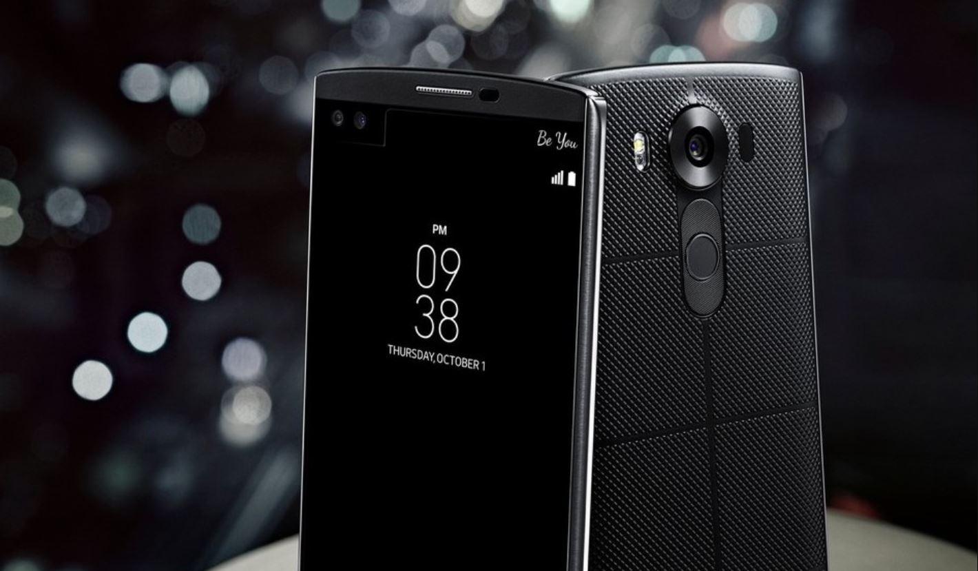 Hivatalos: az LG bezárja a mobilos üzletágát