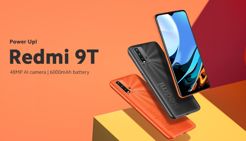 (Xiaomi) Redmi 9T teszt – Az olcsó mobilok új királya!