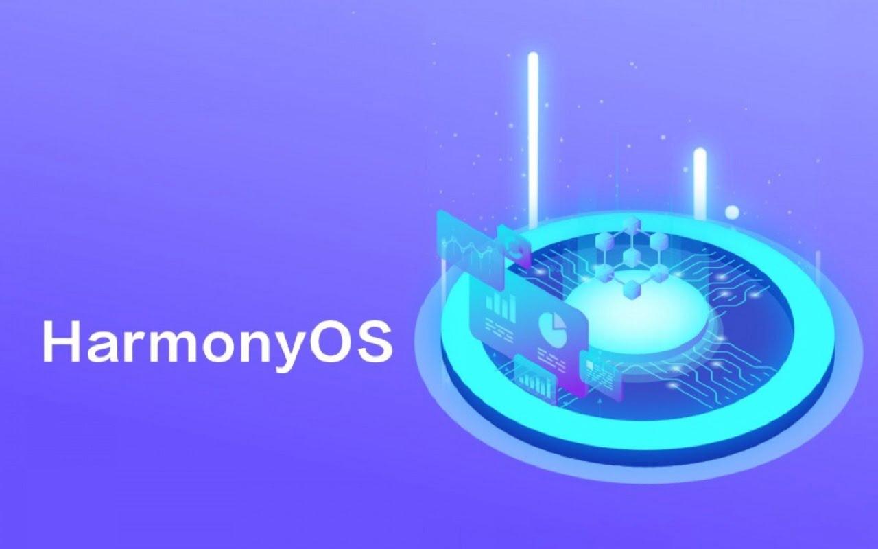 Egy másik gyártó már biztosan használni fogja a Huawei Harmony OS rendszerét