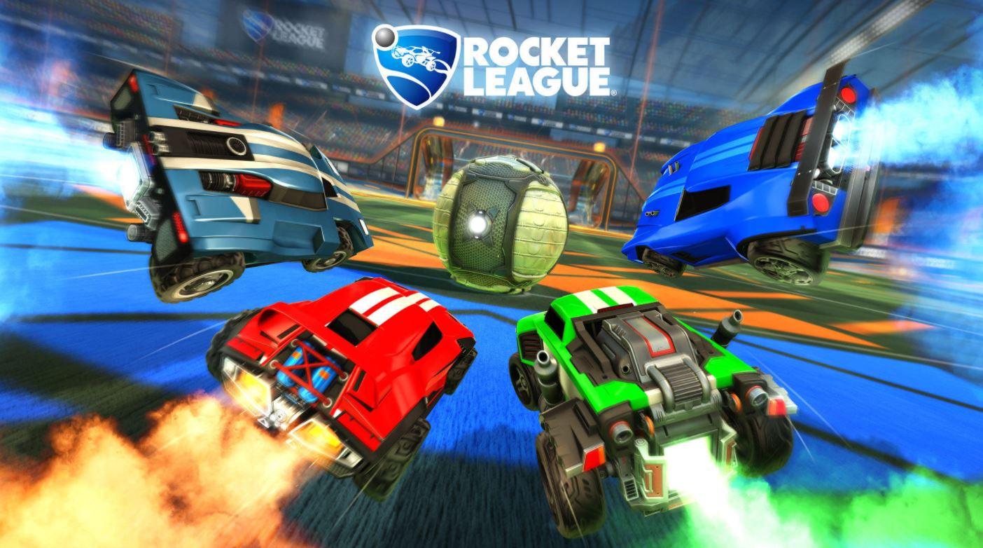 Mobilokra is kiadják Rocket League-et, együtt lehet majd játszani a konzolosokkal és a PC-sekkel