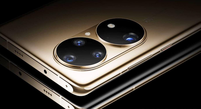 Megint a Huawei a mobilos fotózás királya