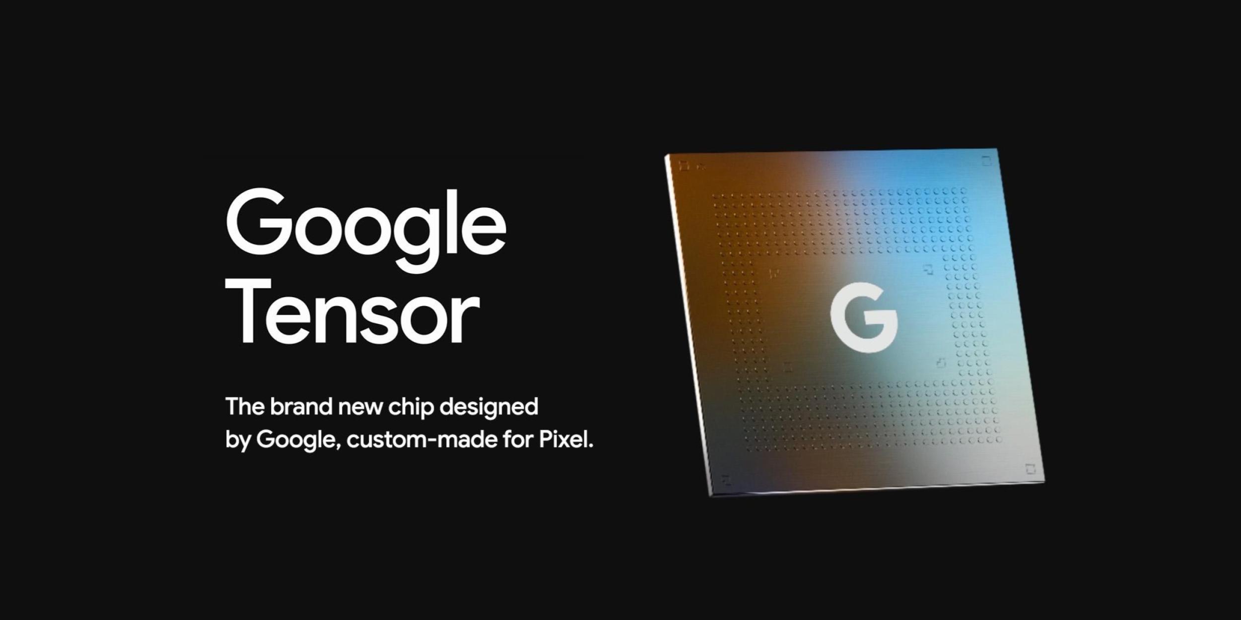 Tesztelték a Google Pixel 6 mobilok új processzorát