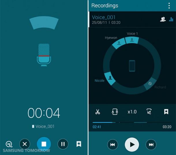 3_Voice-recorder