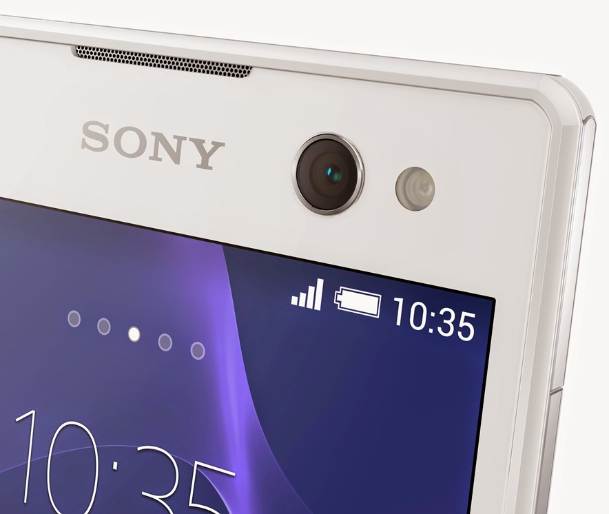 4_Xperia_C3_White_Design
