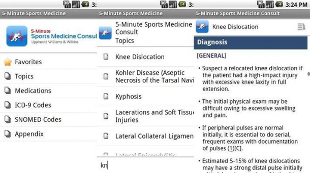 5-Minute-Sports-Medicine-screenshot