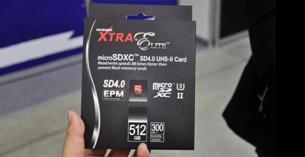 512GB-microSD