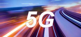 Elképesztő sebességű lett az első hazai 5G kapcsolat