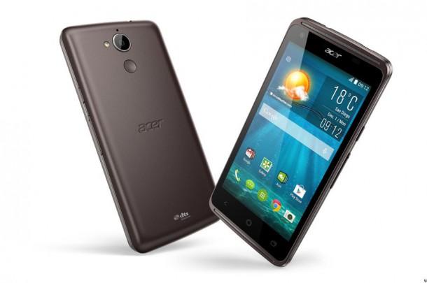 Acer-Liquid-Z410 (1)