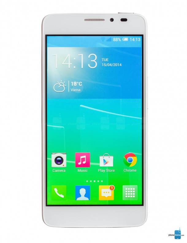 Alcatel-OneTouch-Idol-X-0