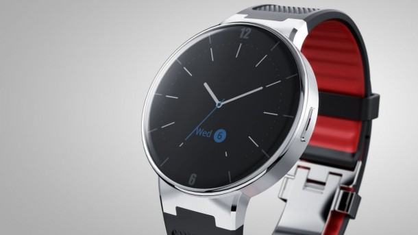 Alcatel-OneTouchWatch-Press