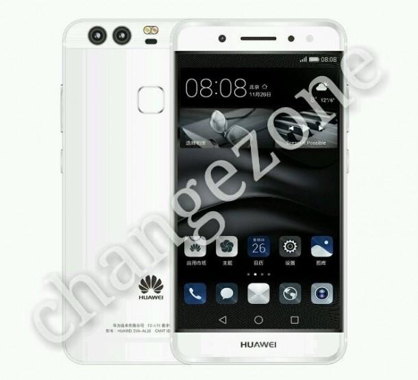 Alleged-Huawei-P9-renders-1