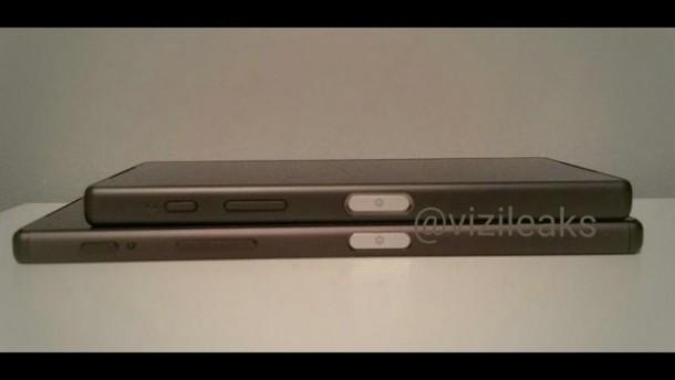 Alleged-Sony-Xperia-Z5-Z5-Compact-leak