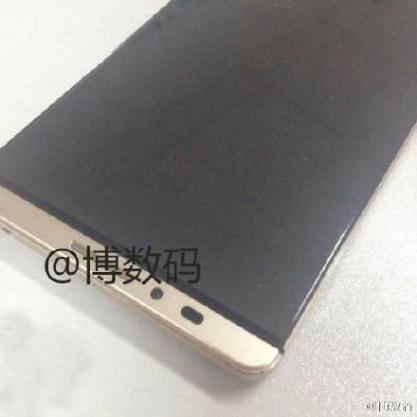 Alleged-photos-of-the-Huawei-Mate-8