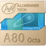 Allwinner-A80