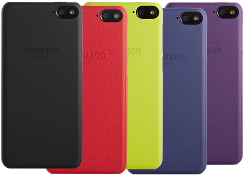 Amazon-Fire-back