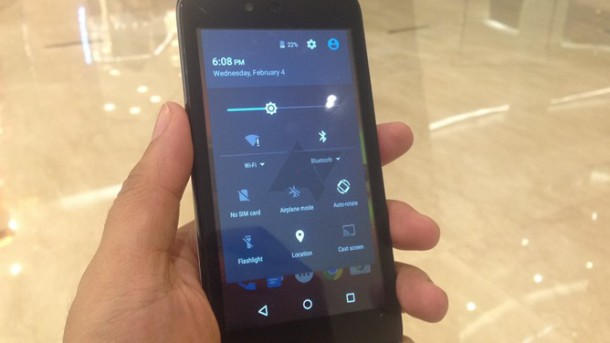 Android-5.1-Lollipop-new-design-elements-1