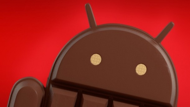 Android-Kitkat-4.4