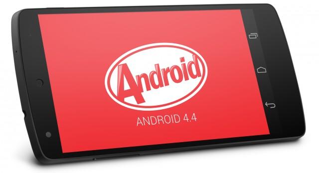 Android-Kitkat-nexus