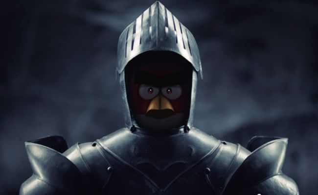 Angry_Birds_Medieval