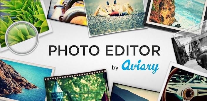 Aviary-Photo-Editor
