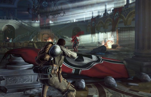 BIA3 gameplay 2