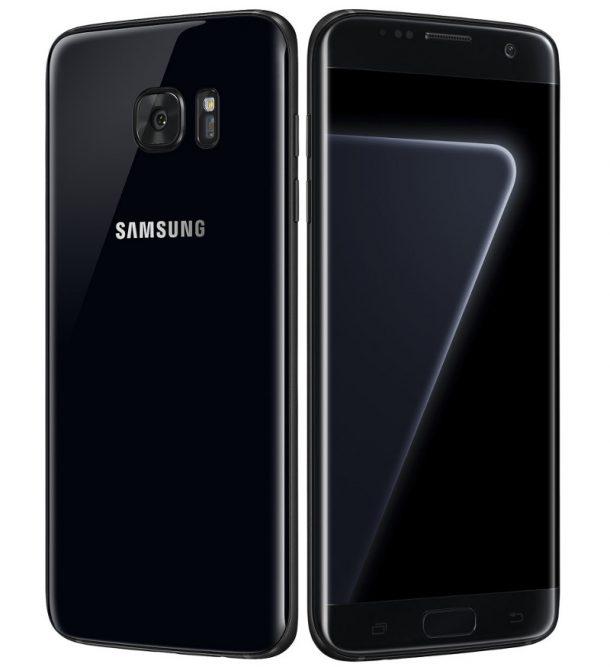 black-pearl-samsung-galaxy-s7-edge