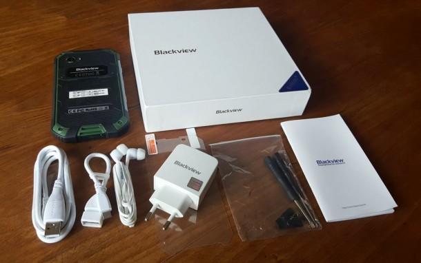 blackview-bv6000-napidroid-01