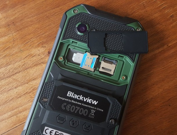 blackview-bv6000-napidroid-11