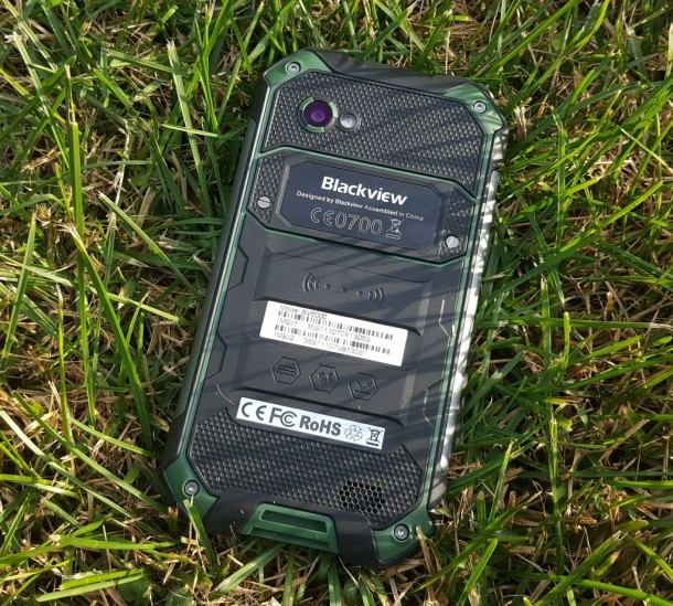 blackview-bv6000-napidroid-12