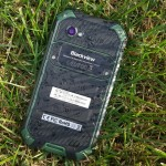 blackview-bv6000-napidroid-header