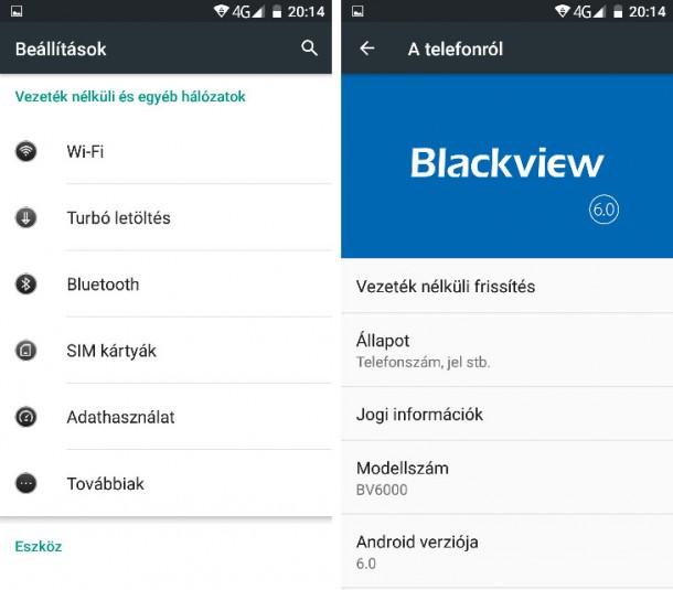 blackview-bv6000-screen-03