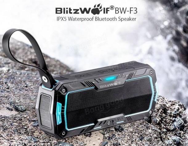 BlitzWolf-BW-F3-teszt-01