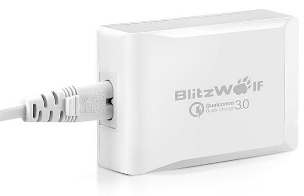 BlitzWolf-BW-S7-01
